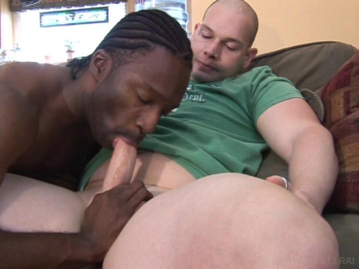 Black bottom porn 12
