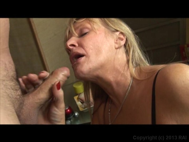 Free Video Preview image 4 from Goo Guzzling Granny's