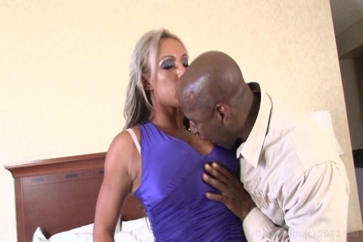 Black lesbian squirting sex
