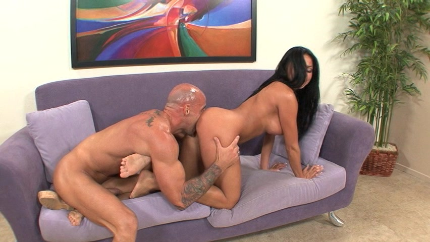 are not blonde takes cock deep in her pussy and swallows casually come forum and