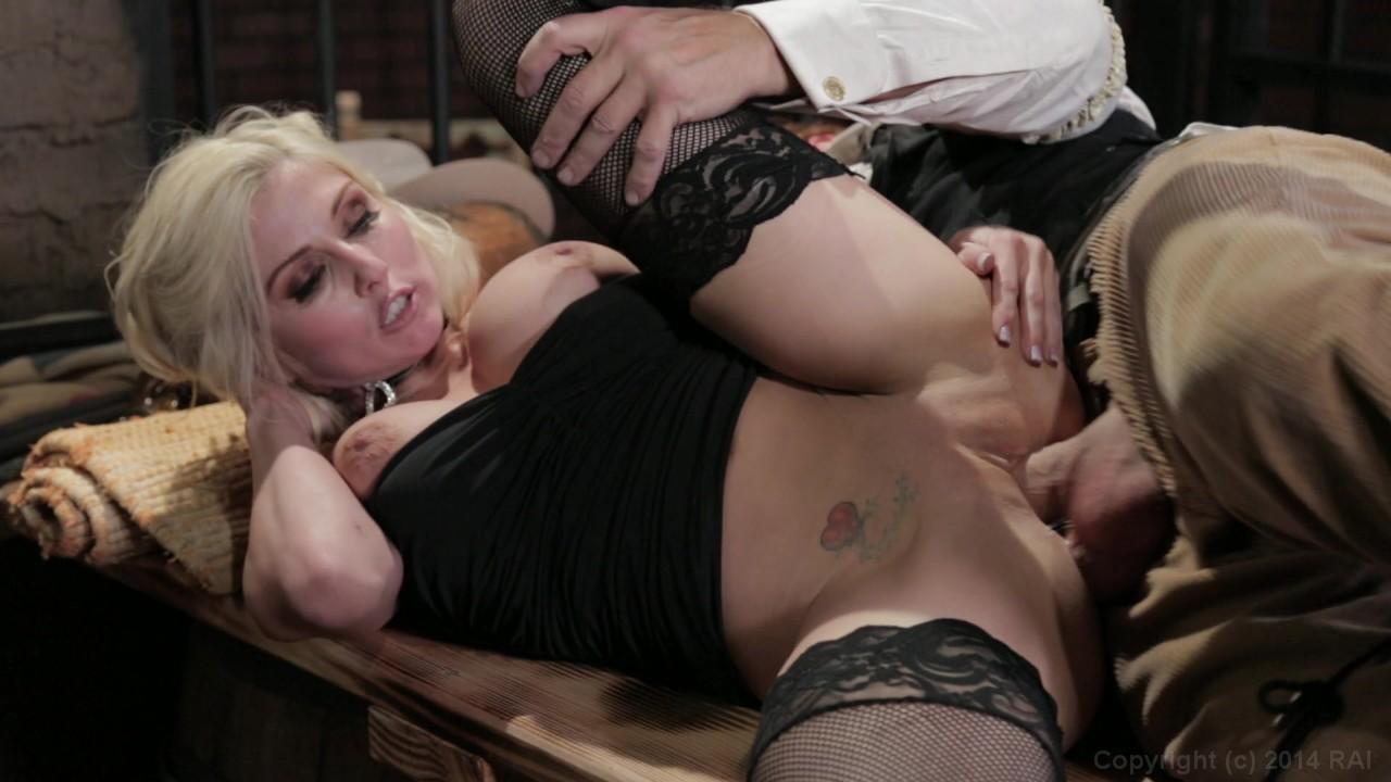 Порно одинокий рейнджер #1