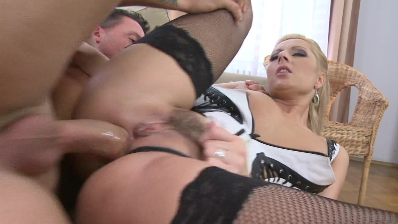 Gust recommend best of matures british anal