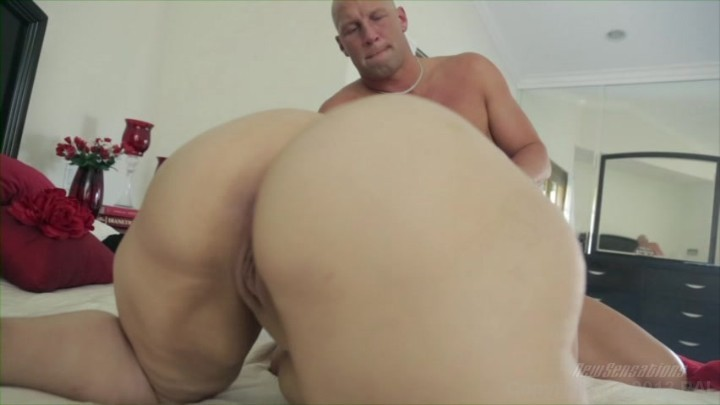 Blonde girl monica pussy videos