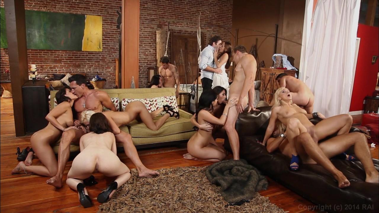 Sex orgy in craigsville virginia