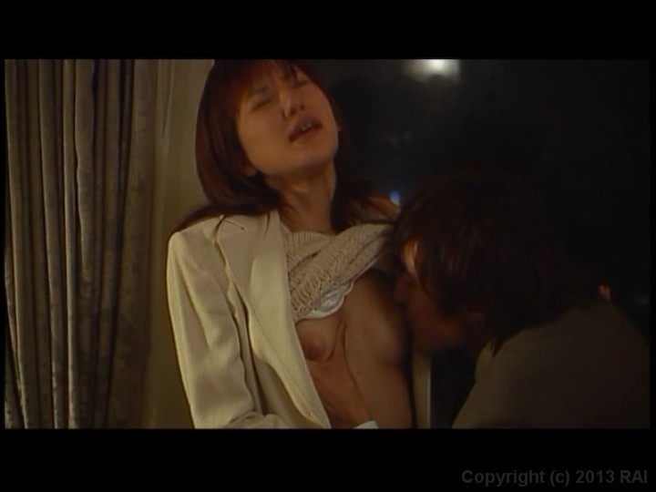 The Japanese Wife Next Door Scenes