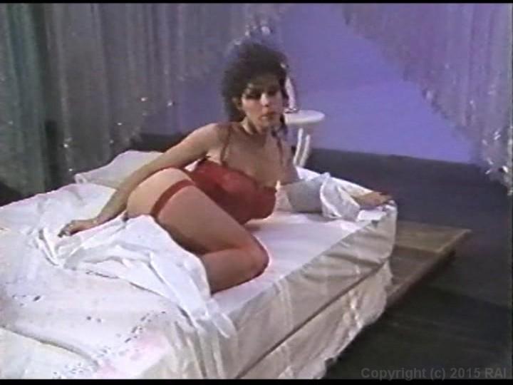 Janey Robbins pipe grosse bite et adolescent