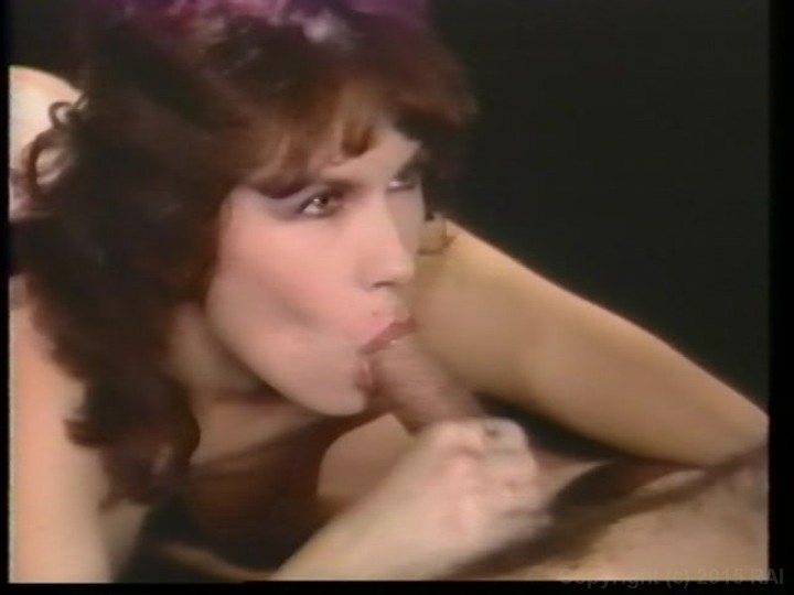 Janey Robbins pipe