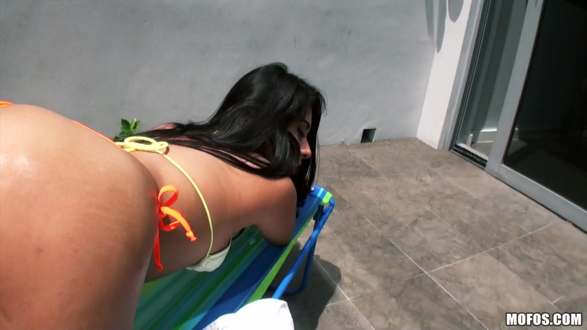 Jasmine Latina Sex Tapes