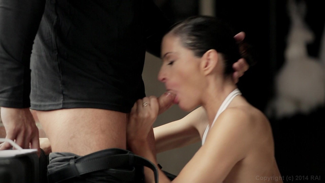 coq porn escort girl dax