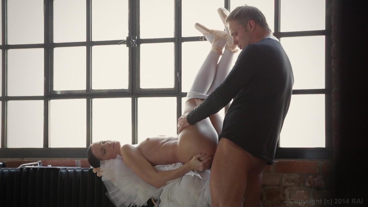 Ava Courcelles Pornos & Sexfilme Kostenlos - FRAUPORNO