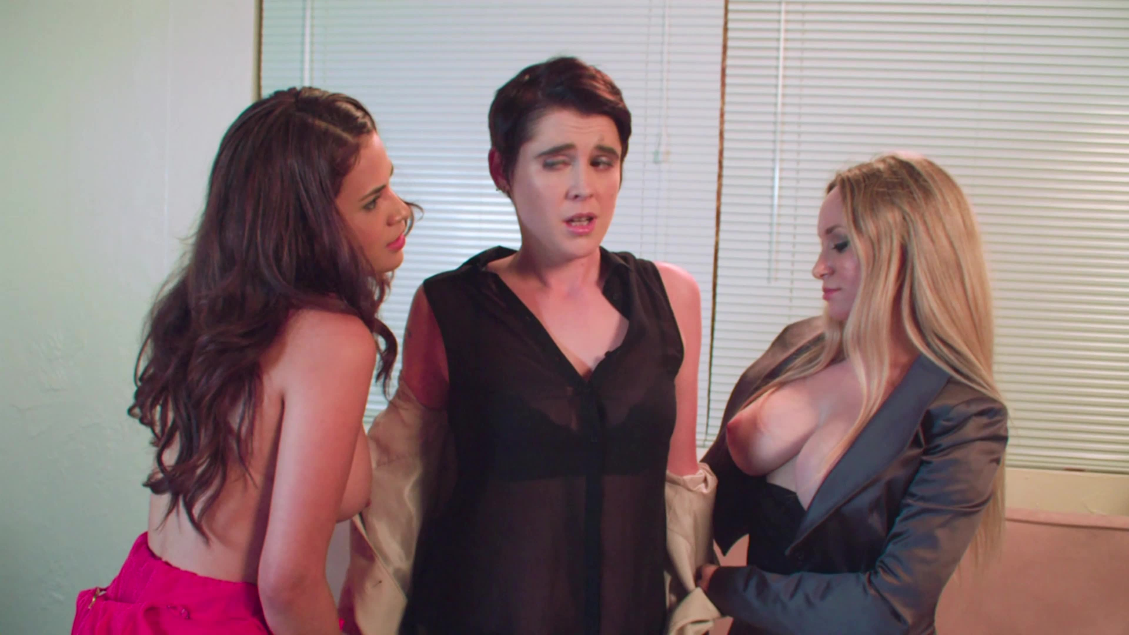 Jamison recommend best of second lesbian porn 30