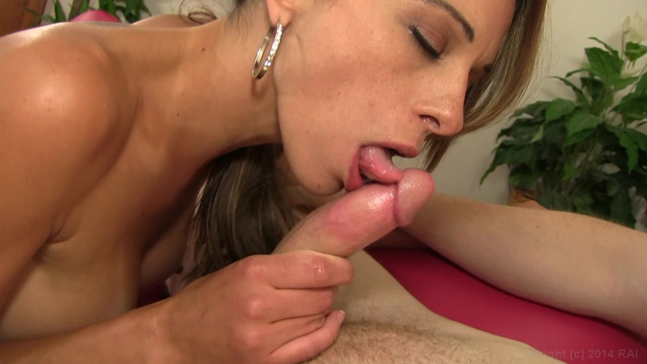 Cream Filled Mommies featuring Eva Long Image