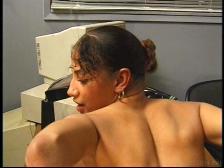 Gratis Gay Black Ebony Porn