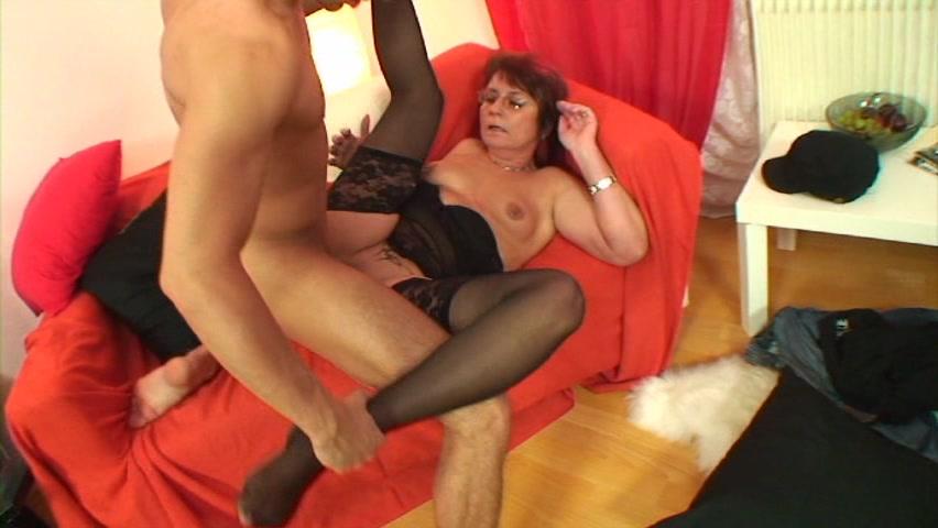 granny porn   dynamite video   sugarinstant