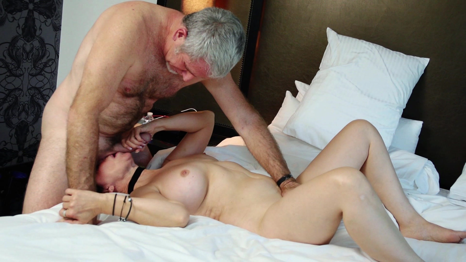All step dad porn pics available for watching with no limits