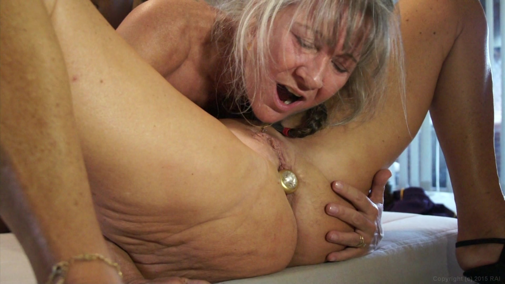 Absolutely LOVE orgy at the nursing home propper porn