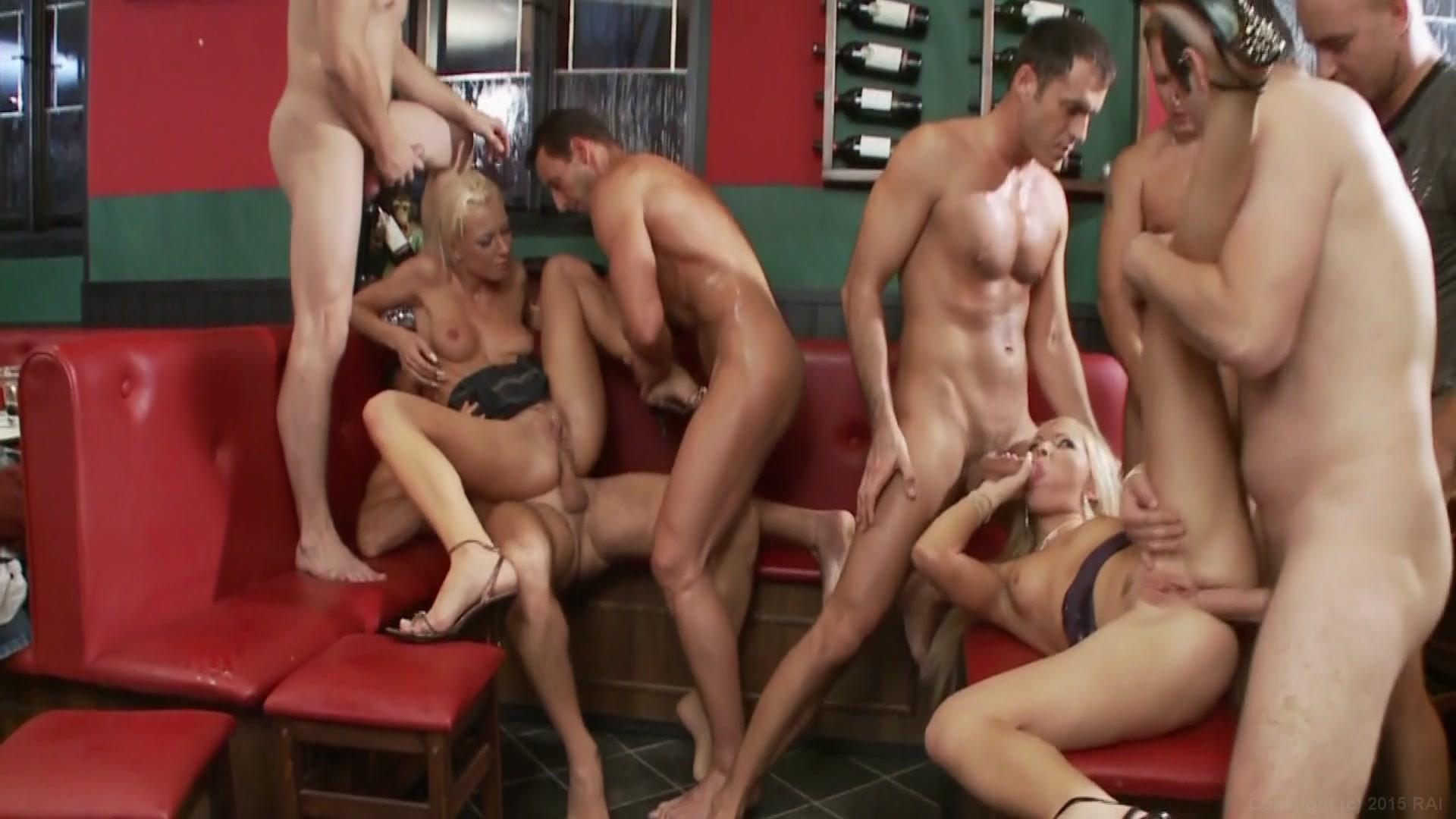 Фото красивые оргии секс лянтор копилка медосмотров порно