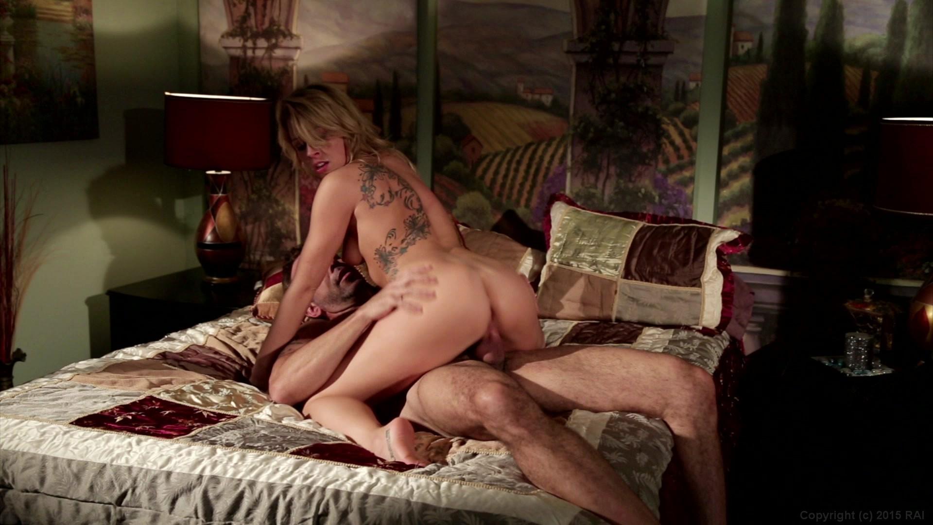 hayden panettiere nude porn