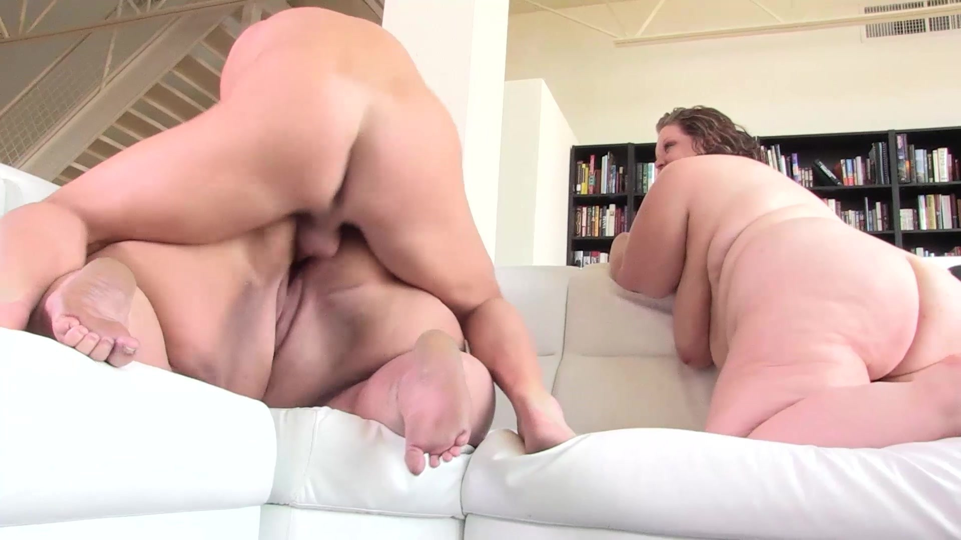 Ig Fat Women Naked Showing Full Body Mobile Porn Vedios