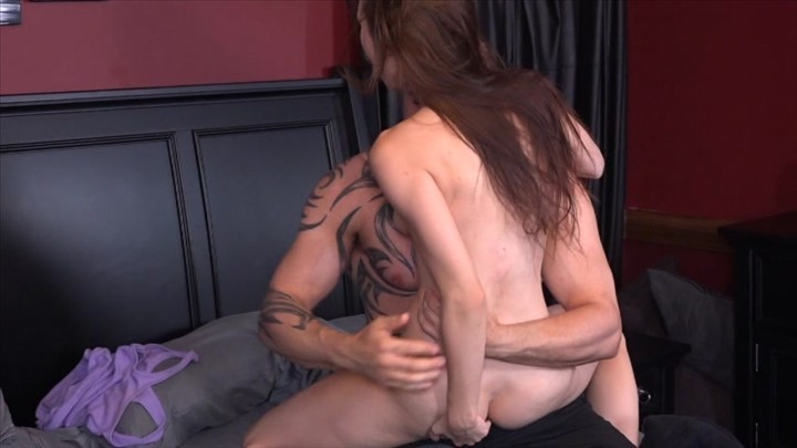 daughter-desires-porn-mixed-black-and-white-girls