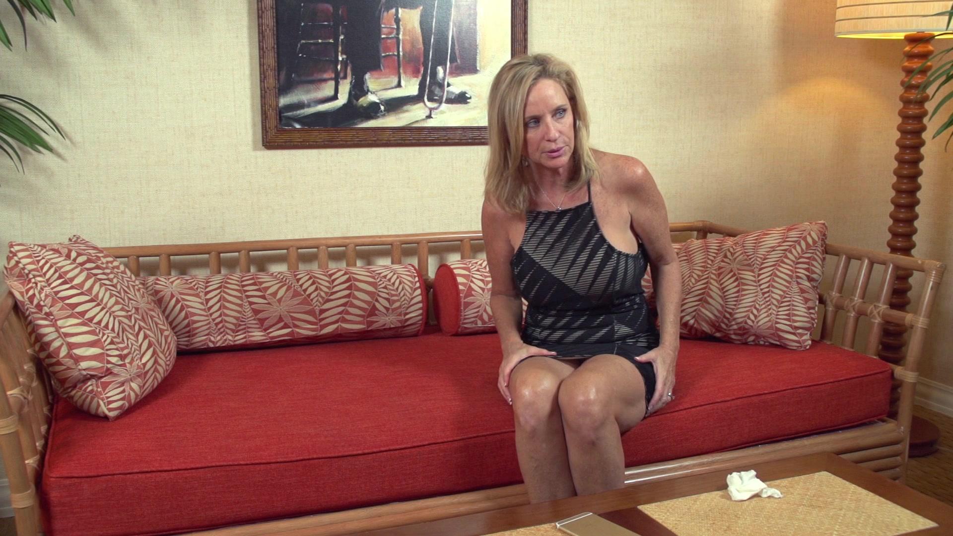 Секс тюремный видео hd прощения