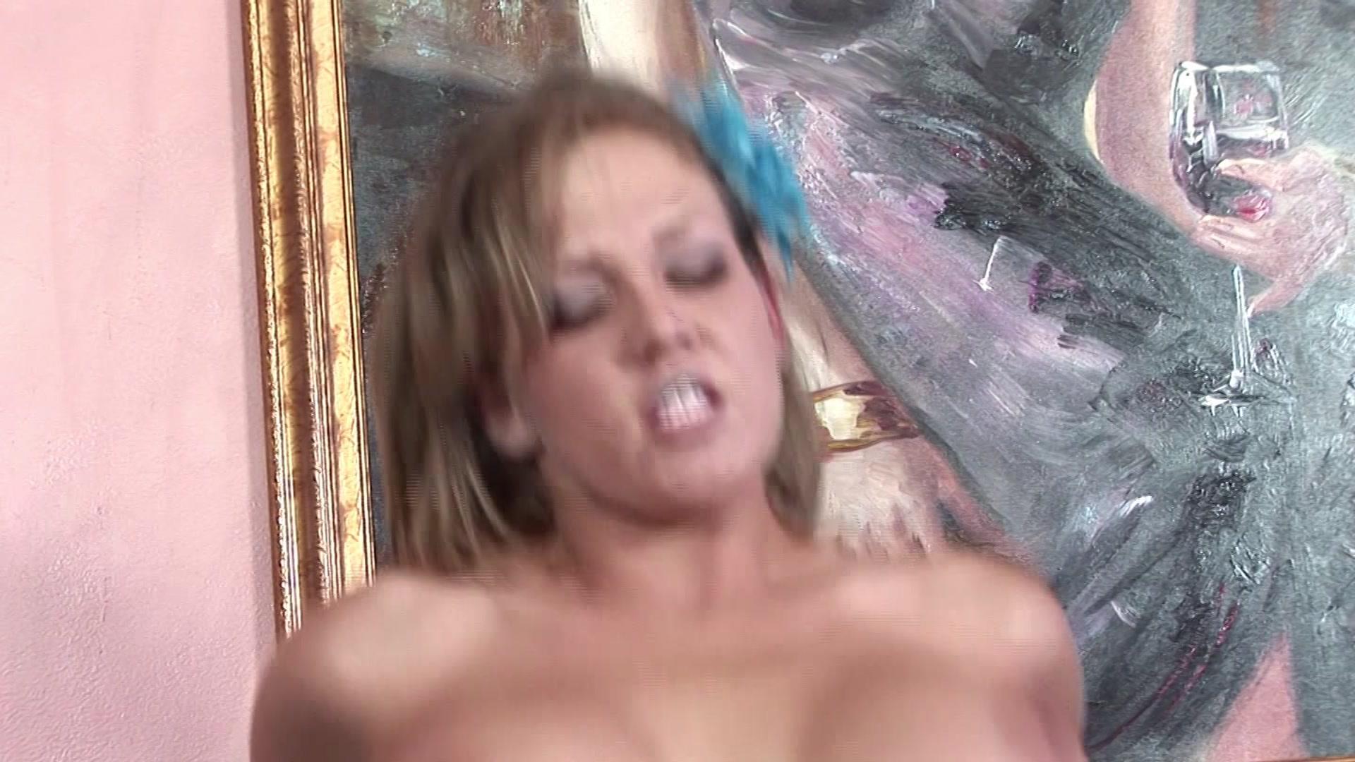 Big Tits Big Cock Free Preview 99