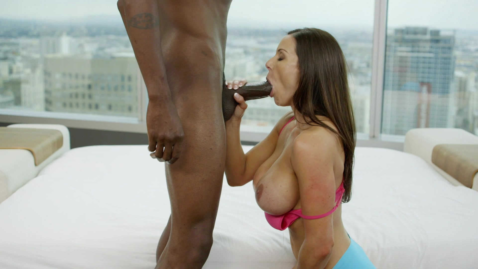Interracial Icon Vol 2  Blacked  Sugarinstant-3998