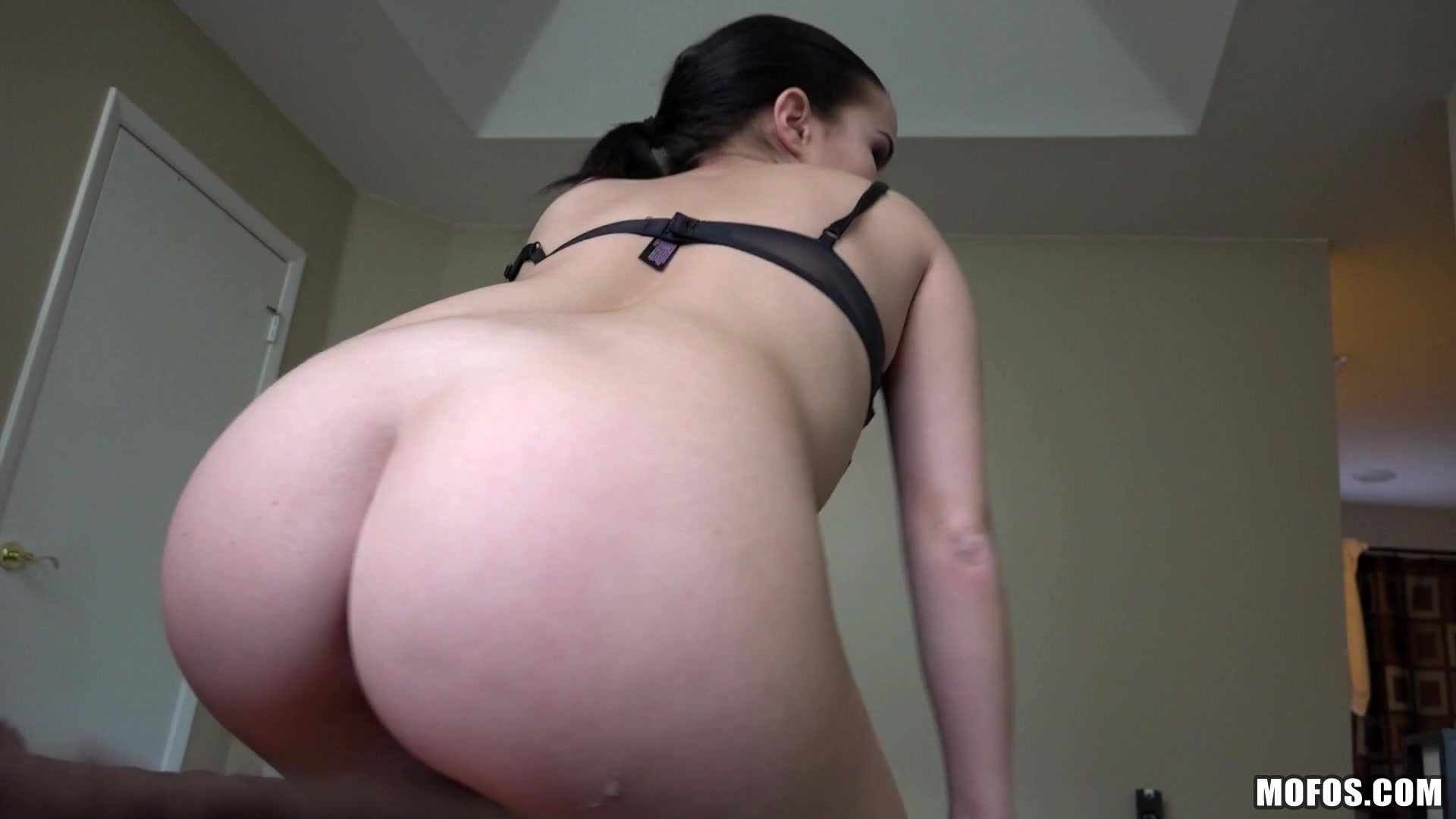 lets try anal free videos