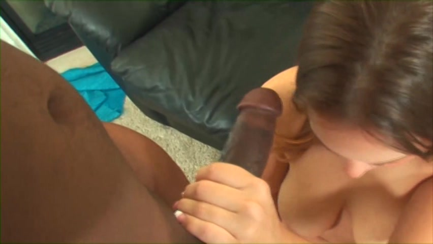 Squirt your cum in my pussy