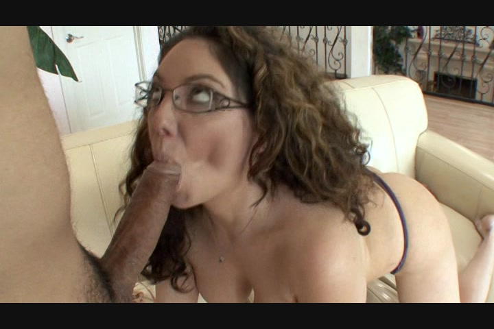 Suggest you Kiki daire monster cock apologise