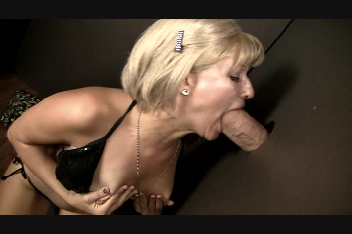 Best oral video sex