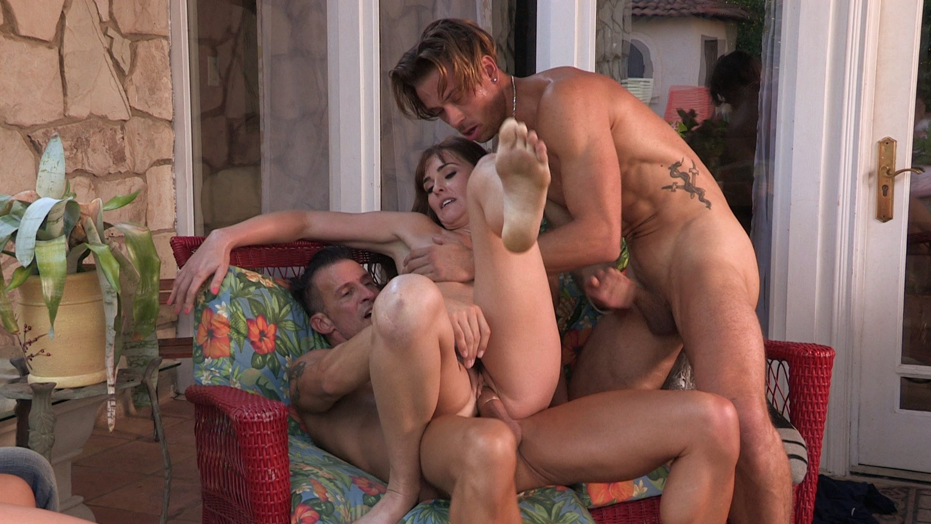 Mature wife swinger porn-4884