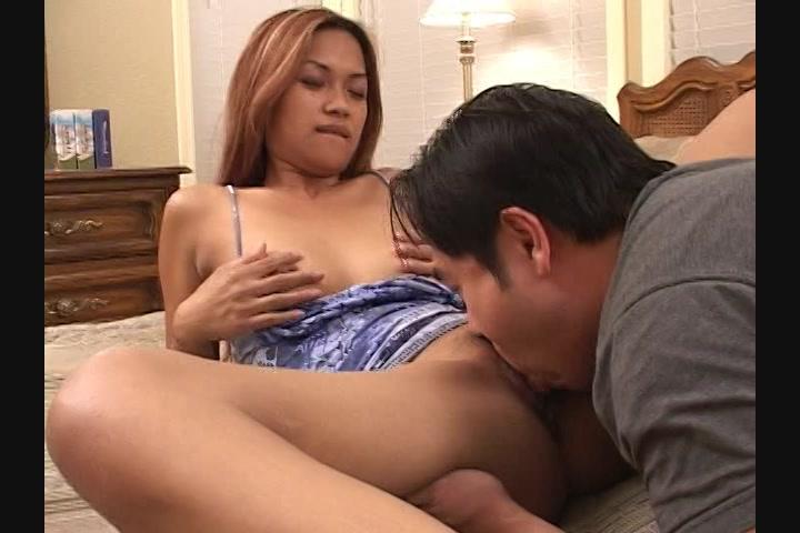 Big titty women nude