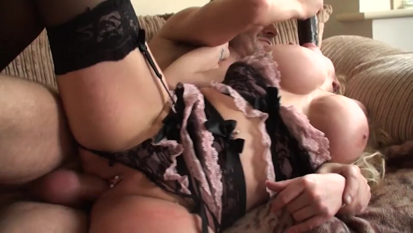 Anal ass lube pic up