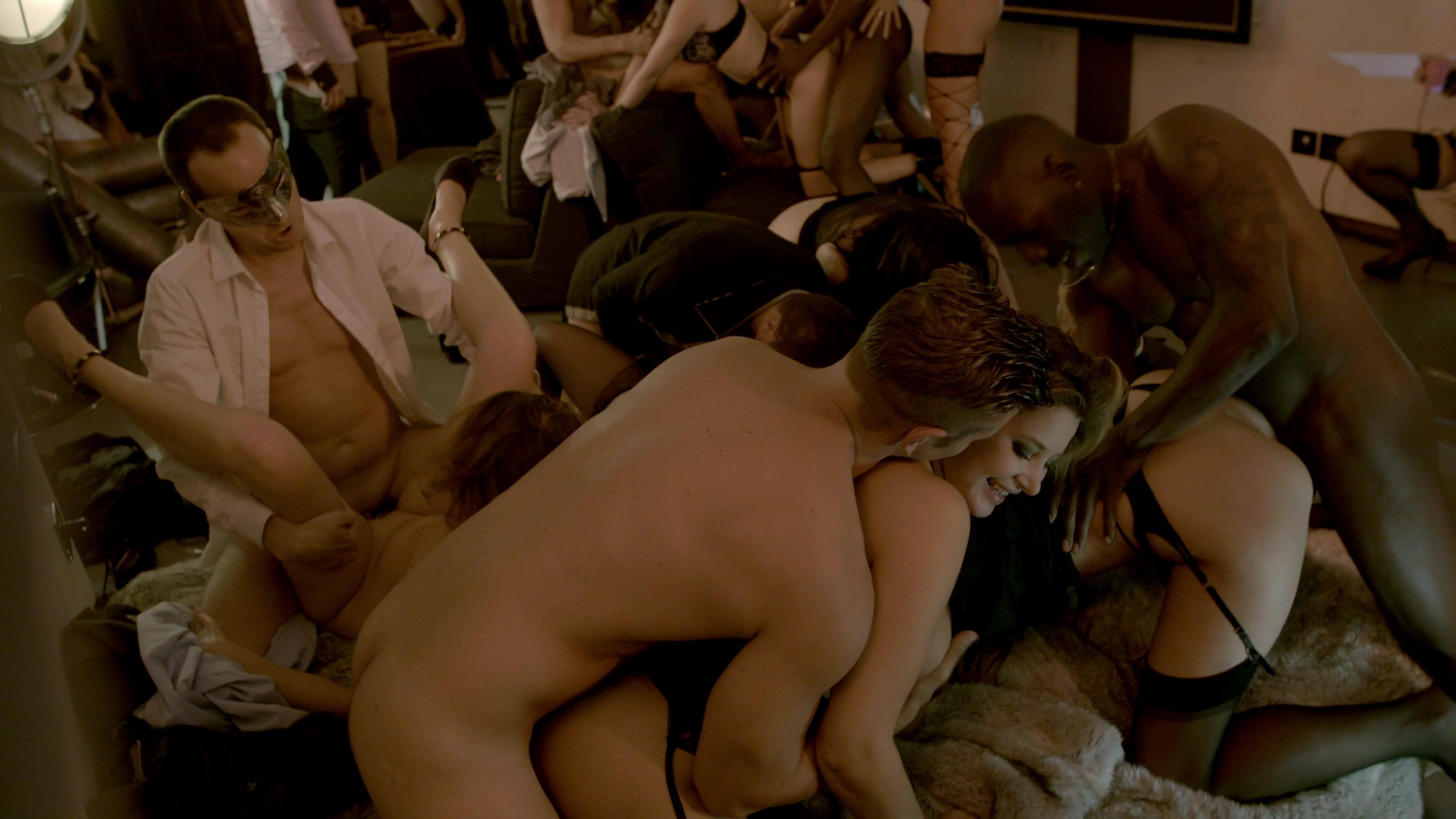 mother tube sex movie xxx