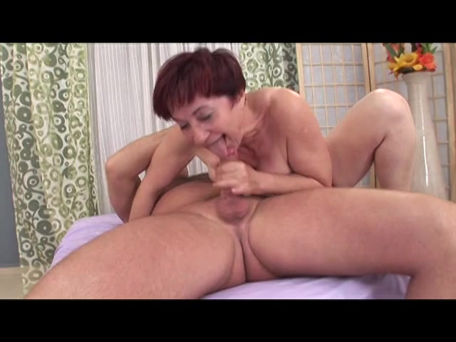 Herman recommend best of sex 70 at
