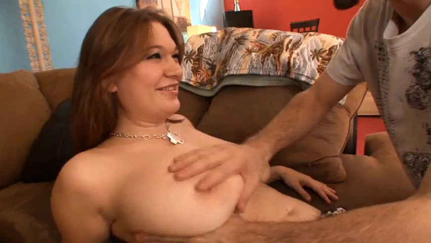 Lesbos go crazy with squirting strapons