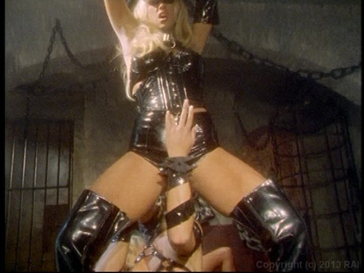 Pelicula porno hell on heels Hell On Heels Wicked Pictures Sugarinstant