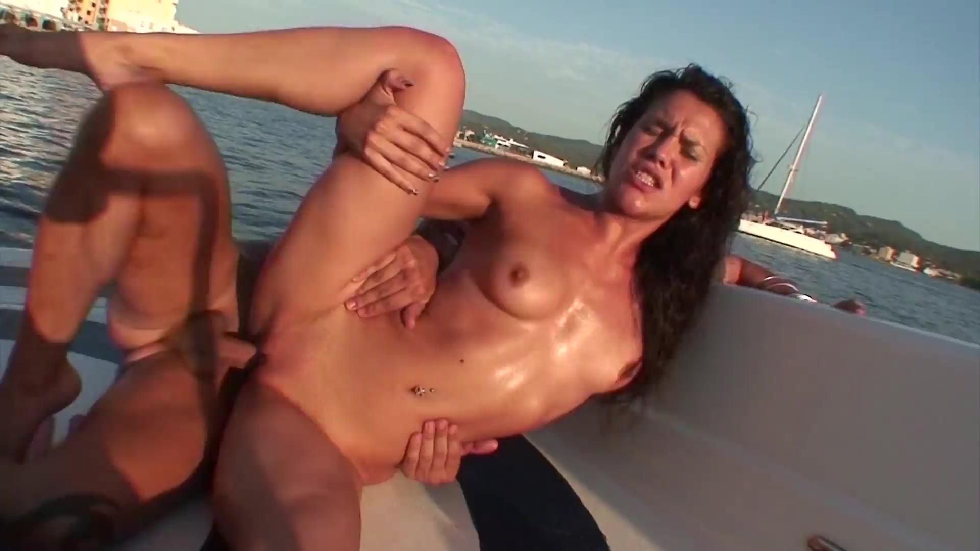 ibiza-naked-amateur-fuck