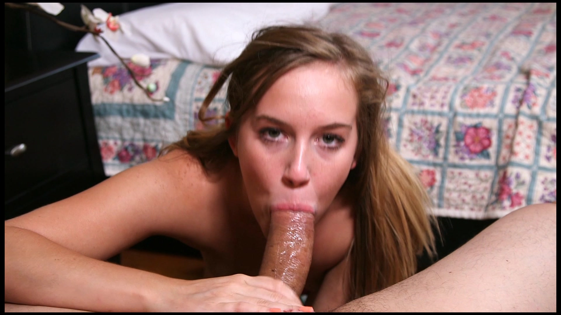 Hot charli acacia gets pounded Part 7 7