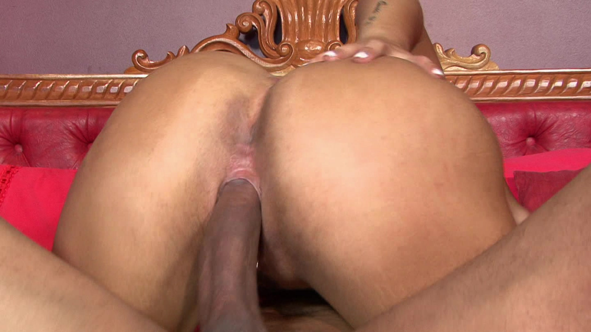 ebony mother porn videos