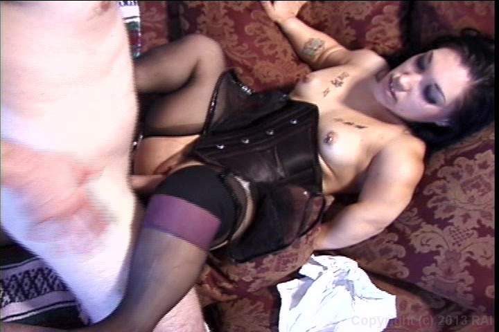Pantyhose queen size