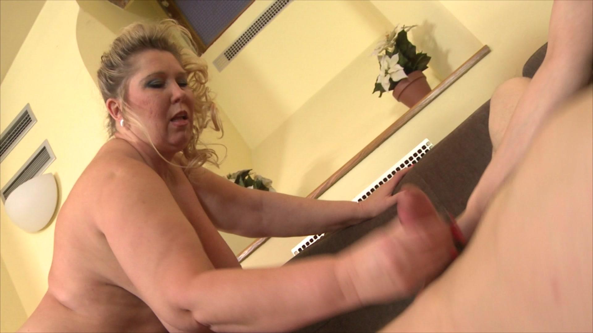 Nipple suckers porn