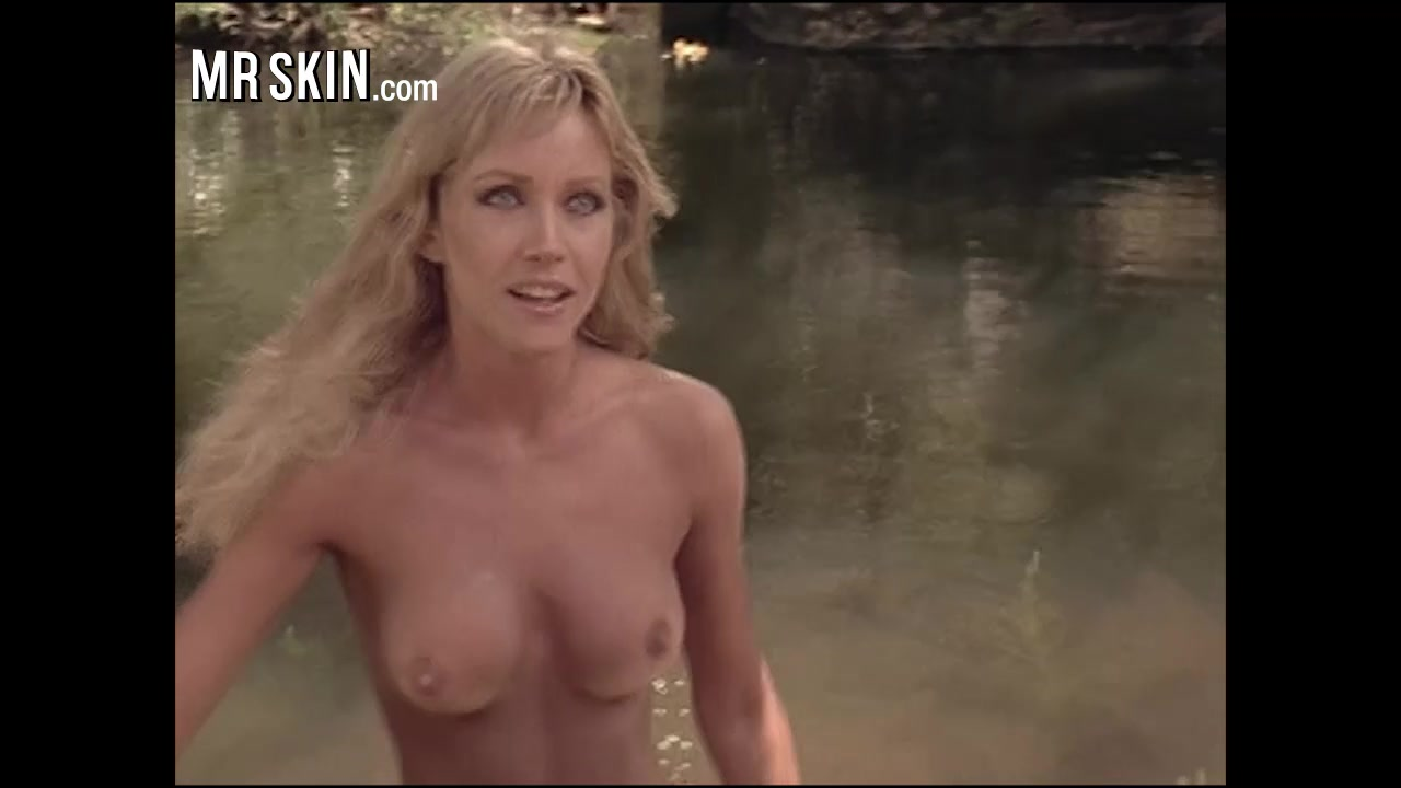Billy gene getting her pussy rammed by bbc - 1 part 8
