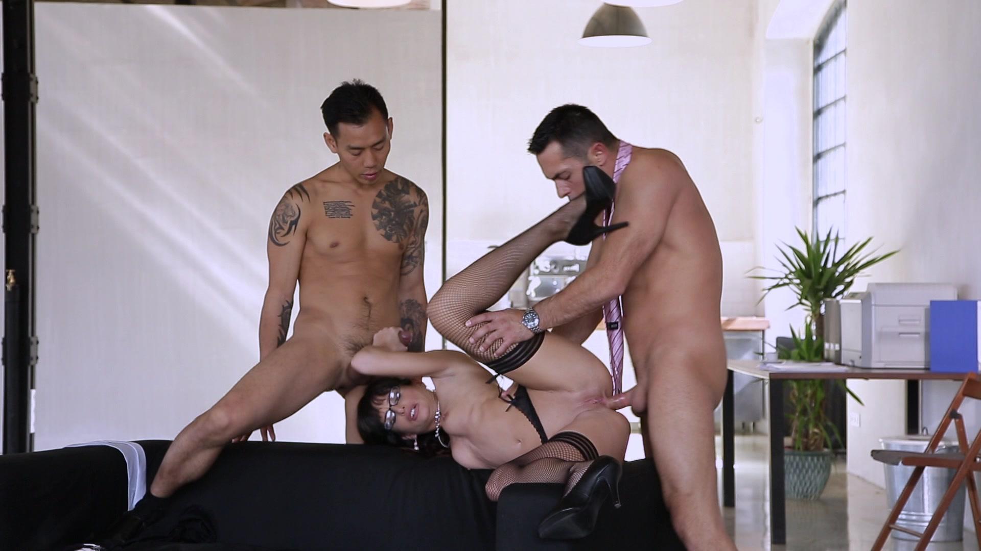 Bondage free picture sex-7084