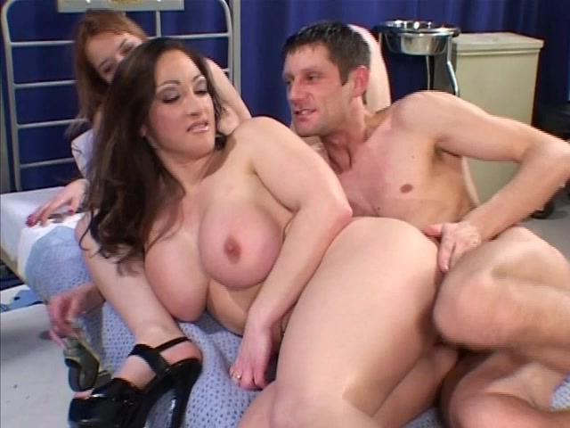 Cathy barry free streaming sex videos