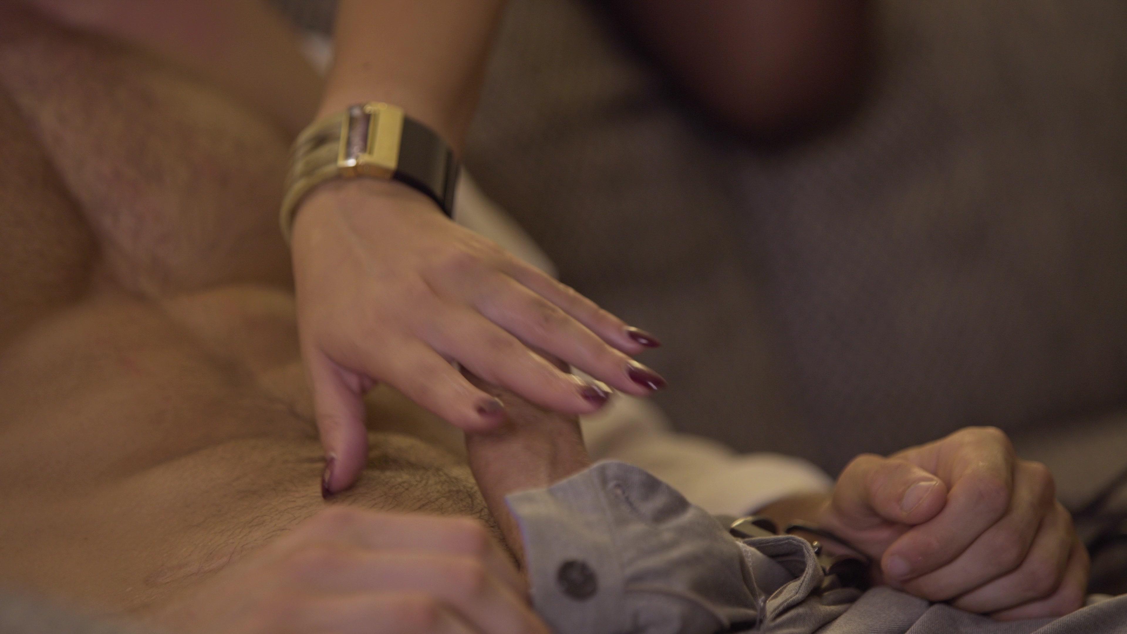 Nantes. Injection Mortelle De Silicone : 3 Ans Requis Contre Une Transsexuelle