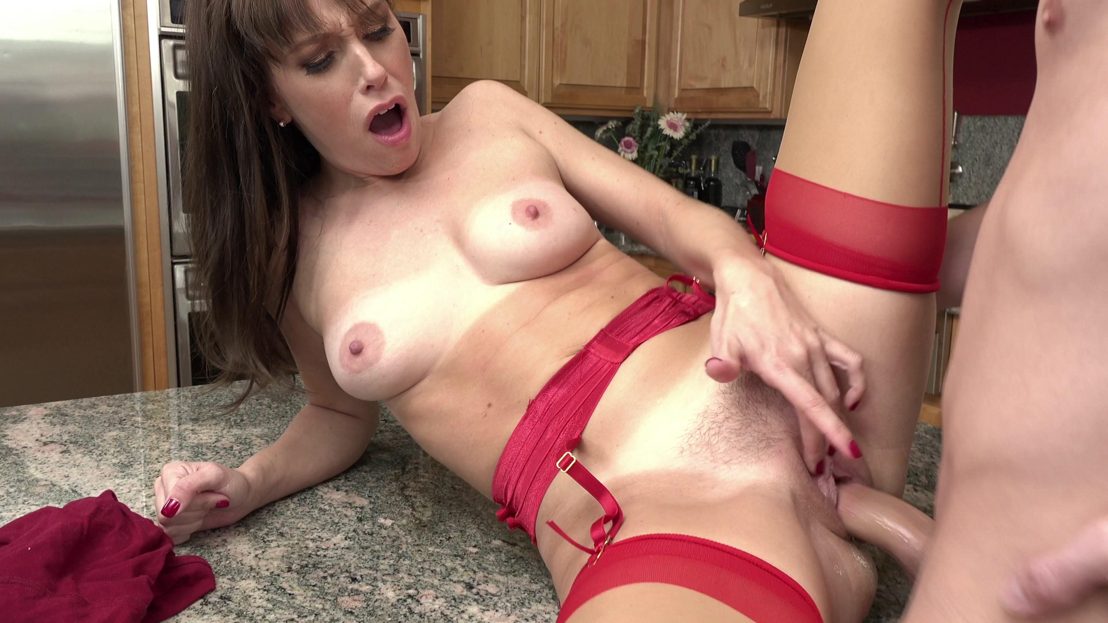 Wife sex stories lactation
