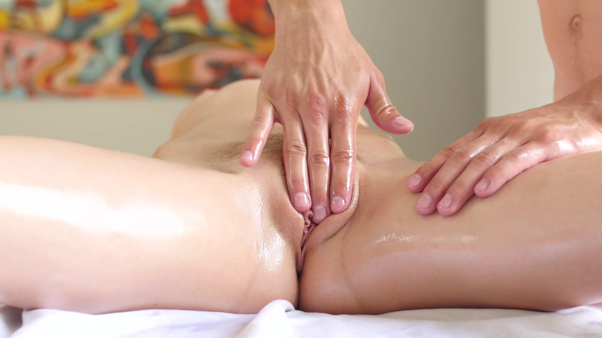 Massage Creep