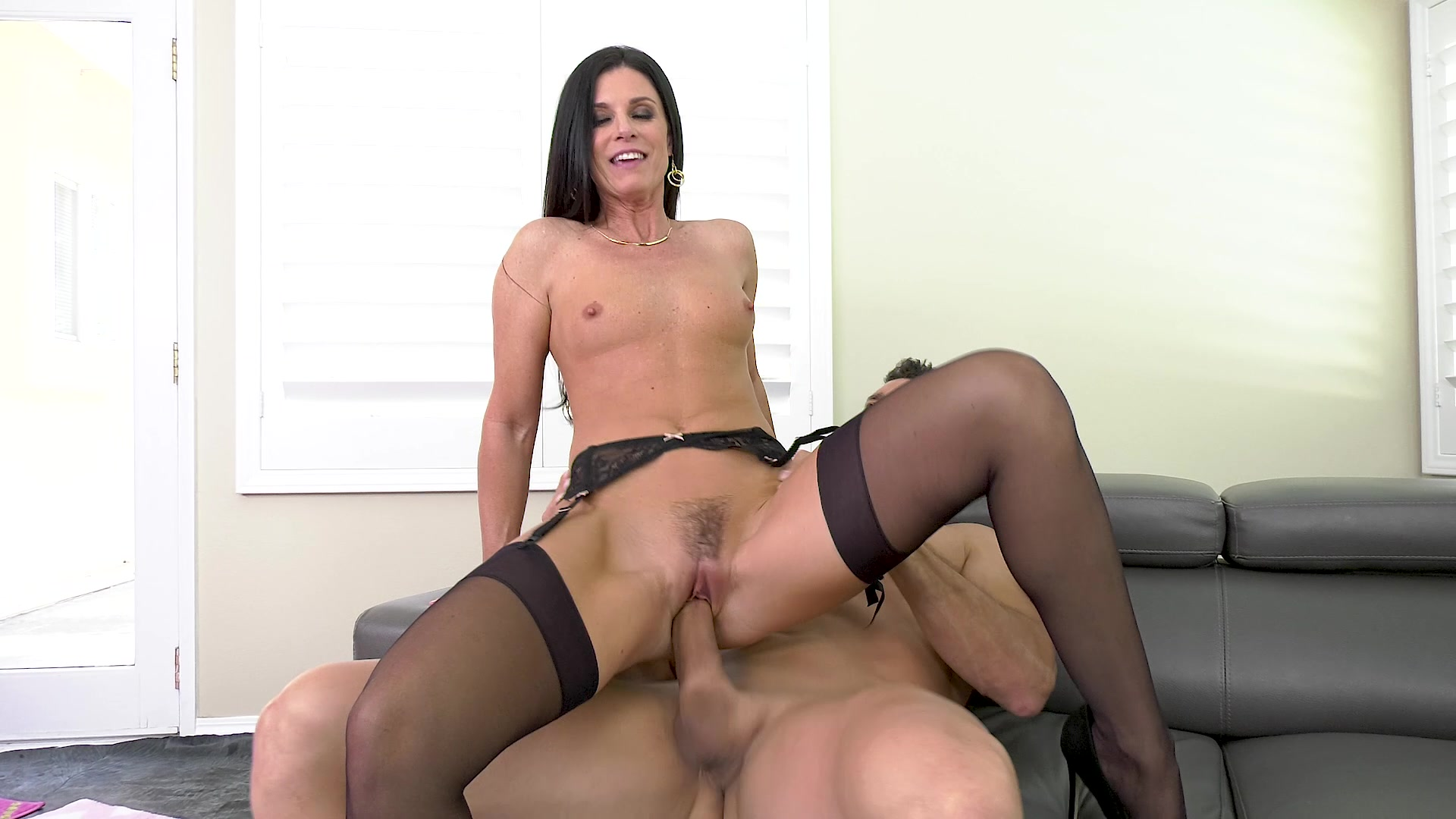 Lewood Gangbang Battle Of The Milfs 2  Evil Angel -1471